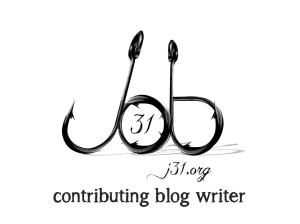 J31_Writer